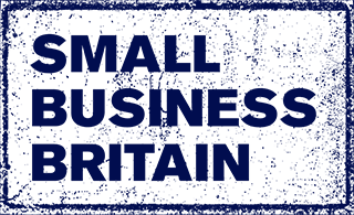 small business britain footer logo