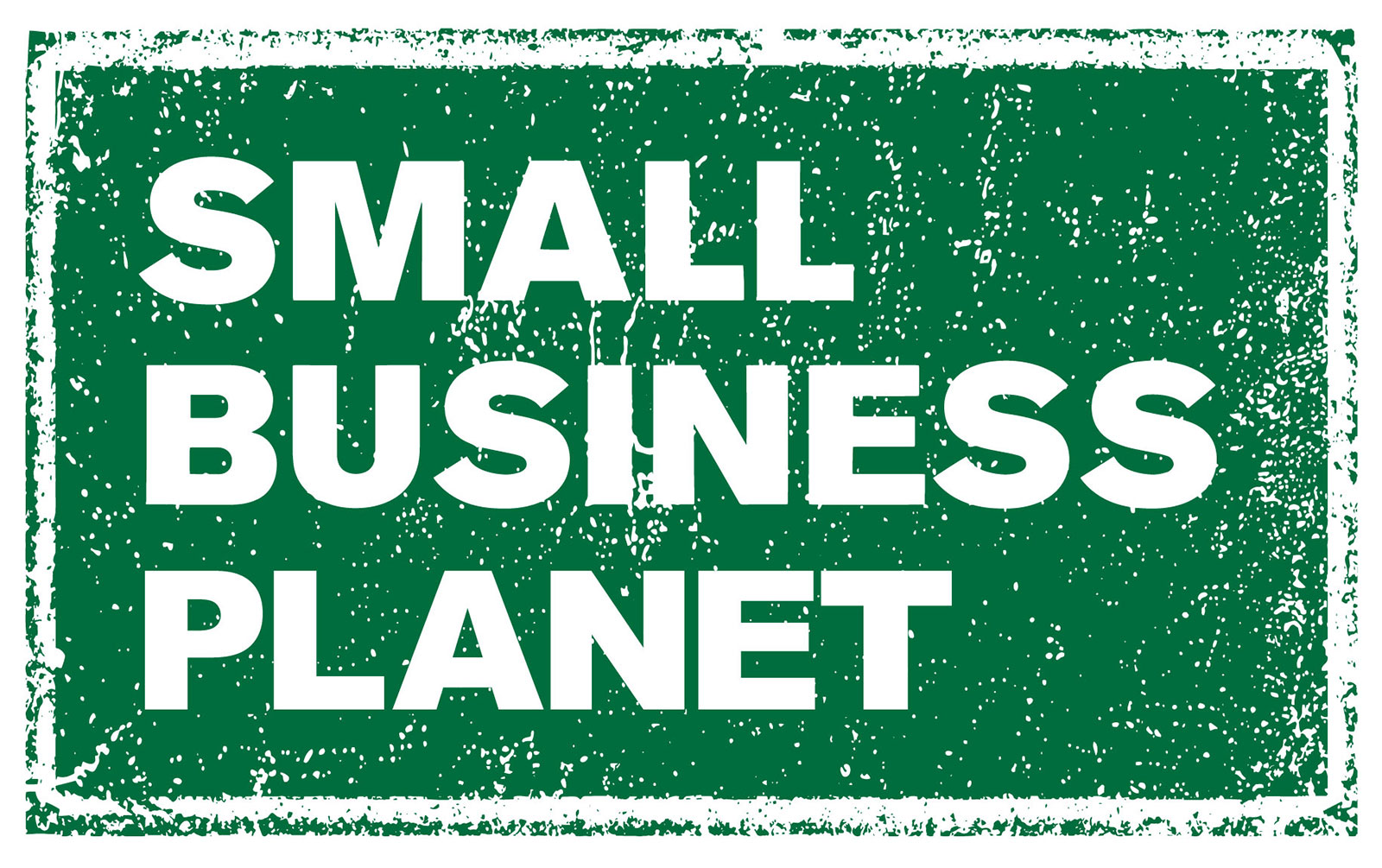 Small Business Planet